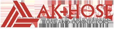Ak-Hose | AkdagGroup